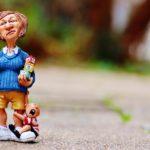 Jak przygotować dzieci na rozwód rodziców?