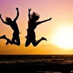 10 kroków do szczęścia