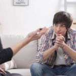 Co może obejmować psychoterapia?